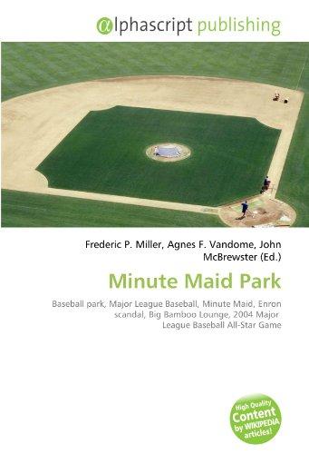 minute-maid-park-baseball-park-major-league-baseball-minute-maid-enron-scandal-big-bamboo-lounge-200