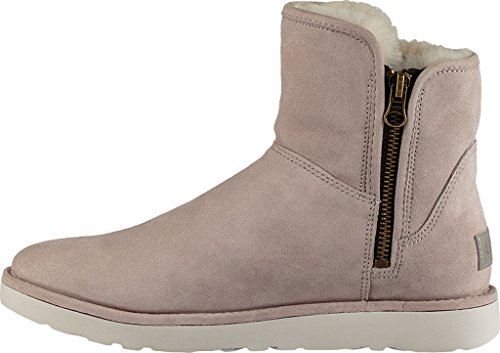 UGG - Bottes ABREE MINI 1016548 feather Feather