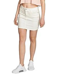 Vero Moda Women Skirts/Skirt vmHot