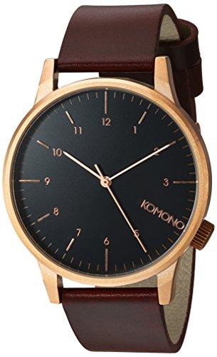 komono-mens-winston-regal-watch-kom-w2265