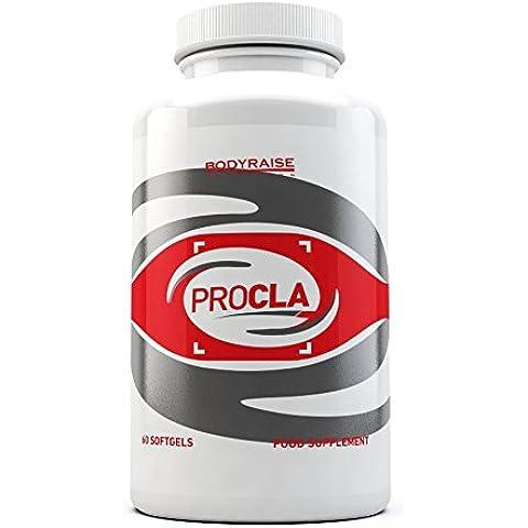 ProCLA 60