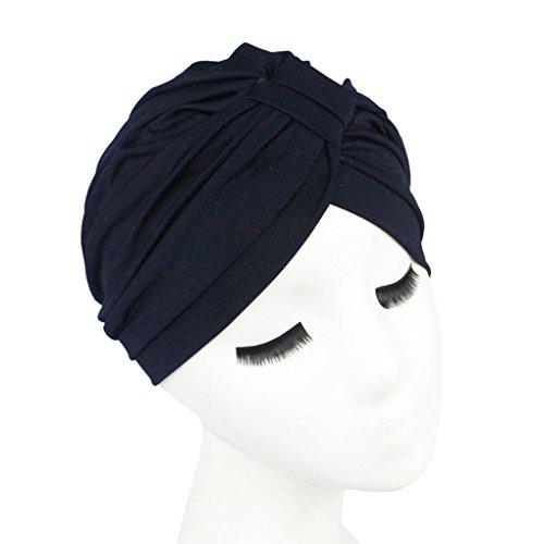 qhgstore-femmes-soild-couleur-cheveux-envelopper-couvrir-indien-turban-chapeaux-casquettes-de-modal-