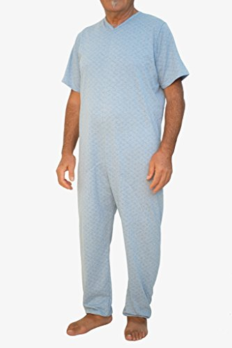'Schlafanzug Tutone Gesundheit
