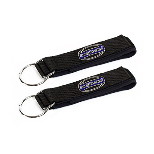 Bodylastics Extra Wide, – Exercise Bands
