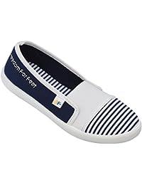 3f freedom for feet Ragazze bambini Pantofole Leggerezza - Sportive  Scolastiche Scarpe da Scuola – al 26c32e1b6ab