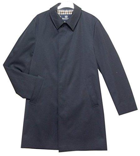 -aquascutum-broadgate-g520010-tretch-impermable-bleu-marine