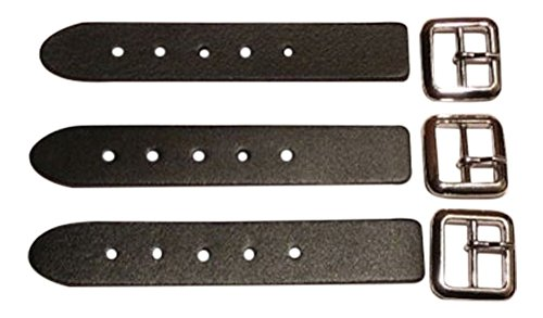 leather-kilt-strap-and-buckle-1-inch-wide-set-of-3