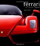 Ferrari: An Italian Legend
