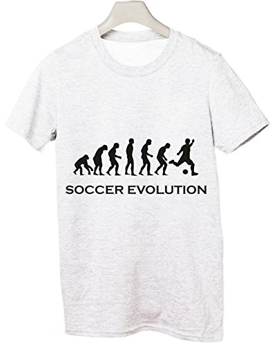t-shirt-humor-soccer-evolution-evoluzione-calcio-tutte-le-taglie-uomo-donna-maglietta-by-tshirteria