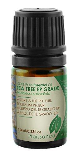 olio-di-albero-del-te-grado-ep-olio-essenziale-puro-al-100-10ml
