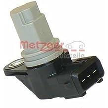 Metzger 0903033 Sensor, posición arbol de levas