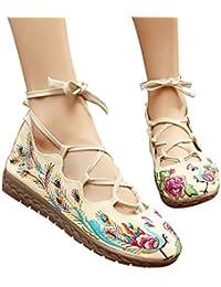Amazon.es: crema calzado - 50 - 100 EUR: Zapatos y complementos