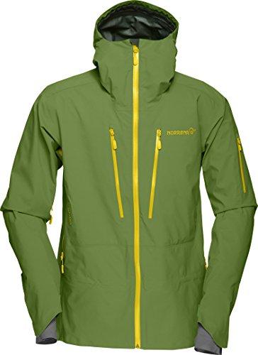 Norrona Skijacke Lofoten Pro Jacke Herren