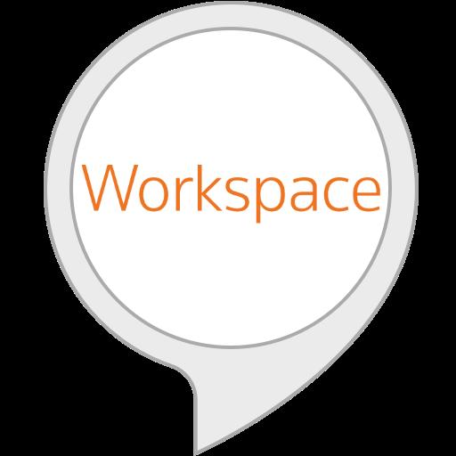 elite-workspace