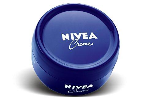 Nivea Crème 200ml