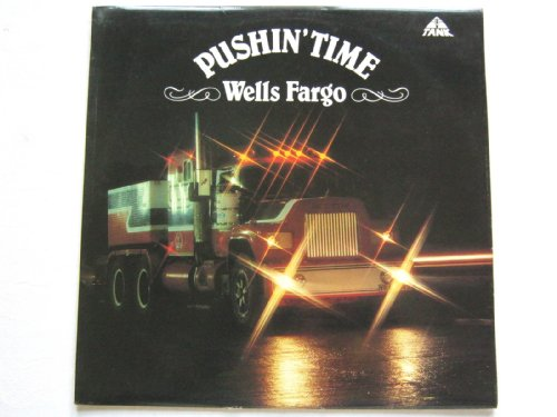 wells-fargo-pushin-time-lp-tank-bss420-vg-ex-1980