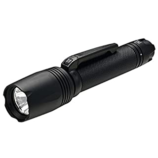 ASP DF CR123A Flashlight