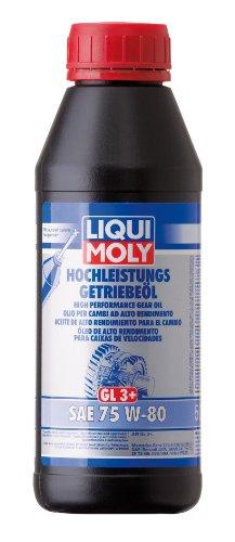 liqui-moly-4426