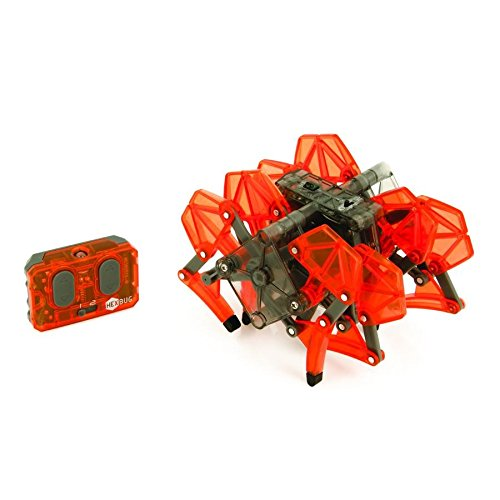 Hexbug Strandbeast - Orange  available at amazon for Rs.7401