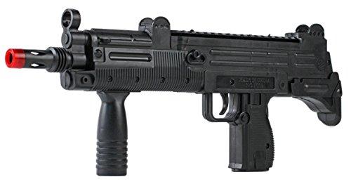 MAFIA Fasching Pistole ES1009 WAFFE Pistole Gewehr