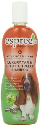 espree-advanced-care-luxury-tar-and-sulpha-itch-relief-shampoo-355-ml
