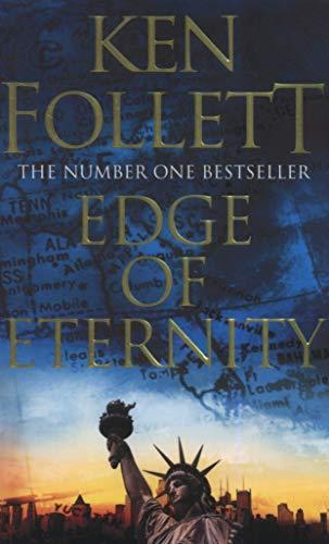 e Century Trilogy, Band 3) ()