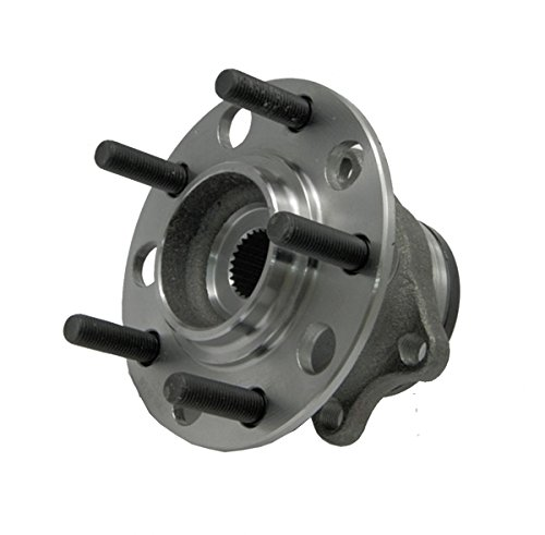 chevrolet-trailblazer-2002-2009-2-x-cubo-de-rueda-delantera-wheel-hub-bearing