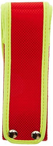Zoom IMG-2 victorinox v4 0851 rosso s