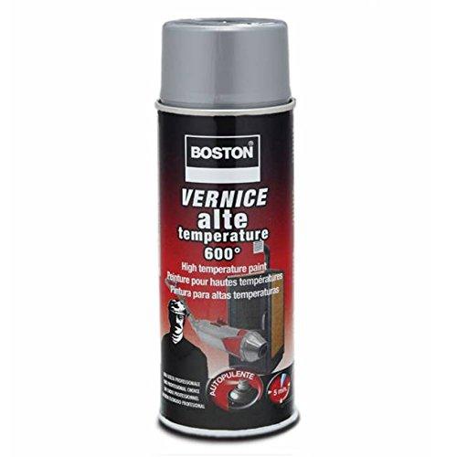 spray-boston-ml400-vernice-alte-temperature-600-autopulente-eff-5-min