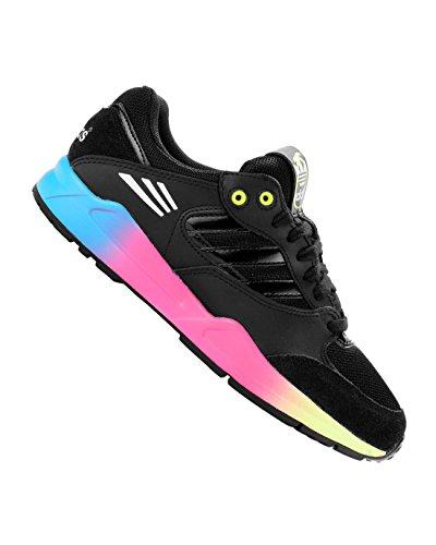adidas Damen Tech Super W Sneaker Mehrfarbig