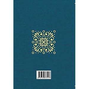 41HcBMTHizL. SS300  - Histoire-de-la-Philosophie-Vol-4-Premire-Partie-Histoire-de-la-Philosophie-Ancienne-Classic-Reprint