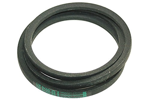 Maytag Washing Machine Drive Belt. Genuine part number 481201221243