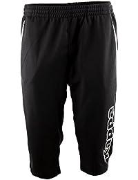 Amazon.es  Kappa - Pantalones cortos deportivos   Ropa deportiva  Ropa ccd2897c9463d
