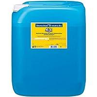 Dismoclean 64 neutra-dry, 25 Liter Kanister Klarspüler und Trocknungsbeschleuniger preisvergleich bei billige-tabletten.eu