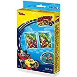 Bestway Mickey Armbands, Multi Color