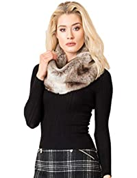 bc1c9980812 Amazon.co.uk  Pia Rossini - Scarves   Wraps   Accessories  Clothing