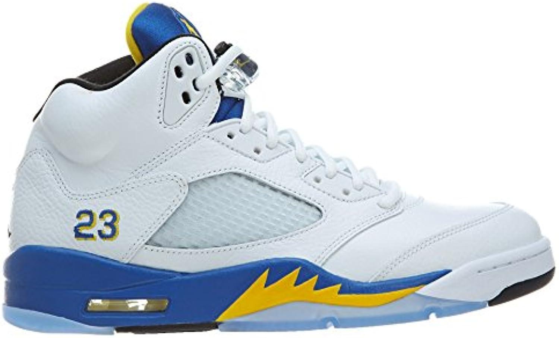 Jordan  Herren Sneaker  Billig und erschwinglich Im Verkauf