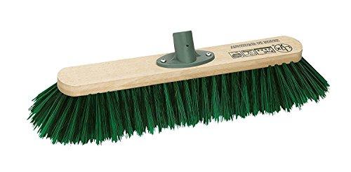 LUX Holz Elaston Arenga