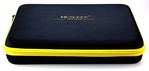 Hi-SHOCK® 3D-Brillen Ordner
