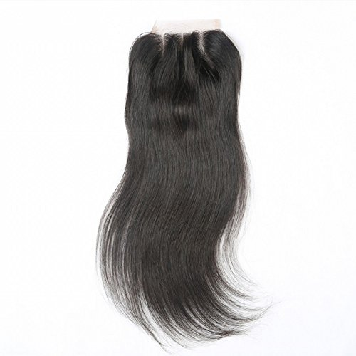 Beata-Hair-3-Part-Brazilian-Lace-Closure-Straight-Lightly-Bleached-Knots-with-Baby-Hair