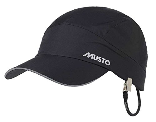 Musto Waterproof Performance Cap A0090