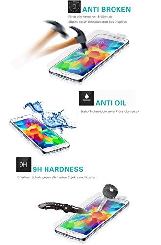 Amazon Iphone S Plus Tempered Glab