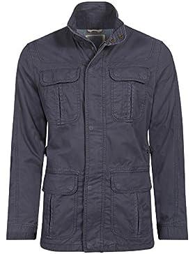 Ex Famous Store - Chaqueta - chaquetas - para hombre