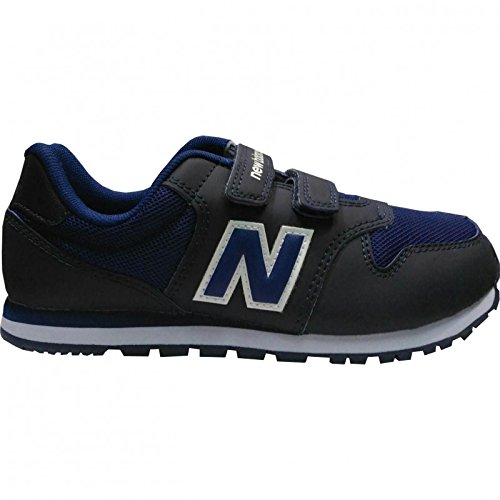 new-balance-new-balance-500-scarpe-sportive-stappi-blu-blu-29