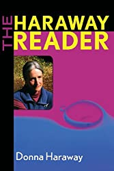 The Haraway Reader