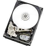 HGST 2.5/HDD Disco Duro SATA Thin h2t500854s7/683802/ /001 500 gb