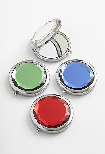 faceted-lid-compact-mirror-4-colours-1-chosen-at-random