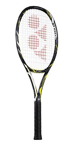Yonex - Racchetta Da Tennis Ezone Dr 98 (310 Gr.)-L3