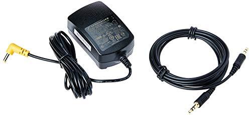 Sennheiser RS 165 Kopfhörer - 5