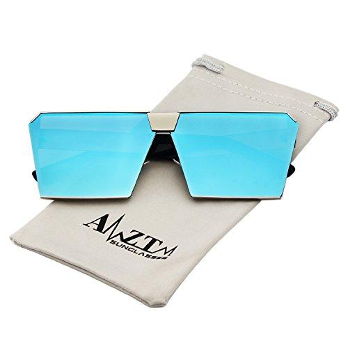 amztm-piazza-metallo-telaio-rispecchiato-riflessivo-blu-ghiaccio-lente-oversize-polarizzati-da-donne